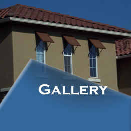 Creative Roofing   Your Preferred Northern California Roofing Contractor